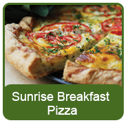 1_Sunrise_Breakfast_Pizza