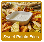 1_Sweet_Potato_Fries