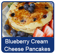 3_Blueberry_Cream_Cheese_Pancakes