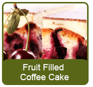 3_Fruit_Filled_Coffee_Cake