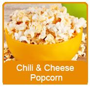 4_BRL-Popcorn