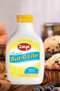 Zoye_Premium_But_R_Lite