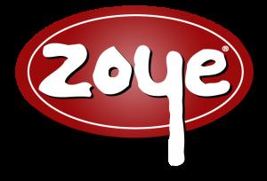 LS_zoye_logo