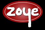 LS_zoye_logo150